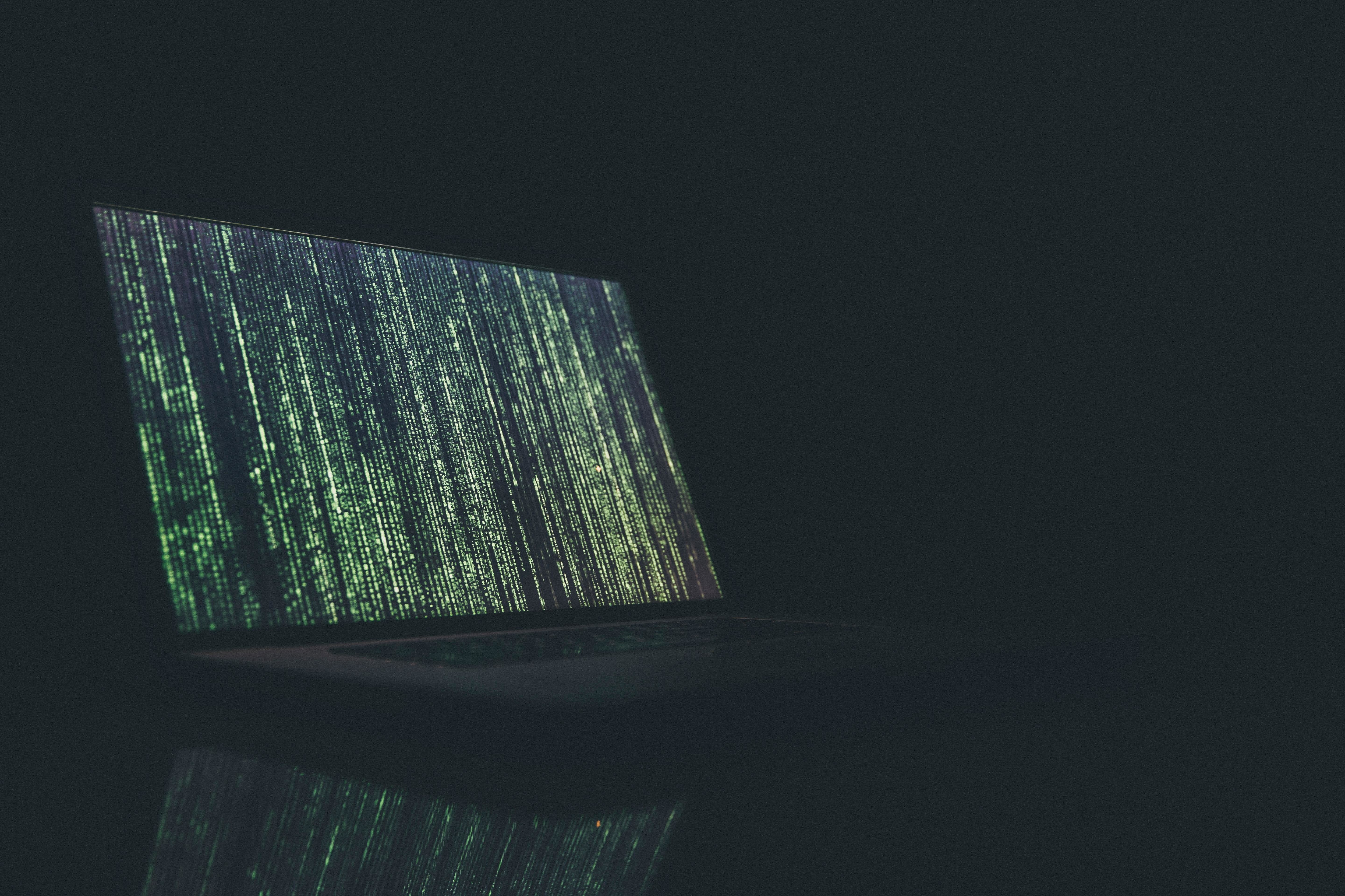 COVID-19 has disrupted cybersecurity, too – here's how businesses can decrease their risk