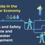 Safe Jobs in the Circular Economy. A new EPSU report